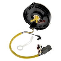 1999 - 2004 Mustang Drivers Side Airbag Clockspring