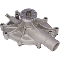 Ford 289-302-351W Shorty Water Pump