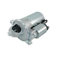 Ford Hi Torque Mini Starter Motor 2 4hp Auto & Manual Trans