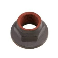 "1964 - 1973 Mustang 8"" & 9"" Differential Pinion Nut"
