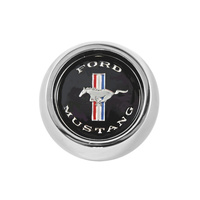 Grant Steering Wheel Repacement Horn Button for 966 963 & 968 Wheels