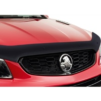 Holden VF Commodore Bonnet Protector - Tint