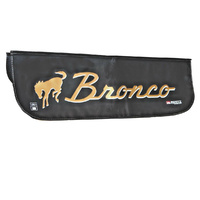 1966 - 1996 Bronco Fender Cover