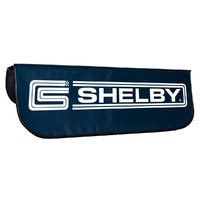 1964 - 2018 Shelby Mustang Fender Cover