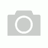 1964 - 1966 Mustang 6 Gauge Instrument Bezel with Black Gauges