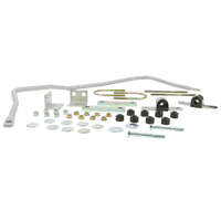 Rear 18mm Sway Bar Ford Falcon XK to XC  - Suits cars without OE swaybar