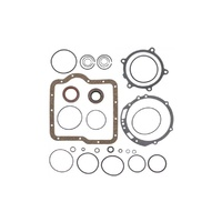 1959 - 1964 Transmission Overhaul Kit - Fullsize Ford-O-Matic 2 Speed with Aluminium Case