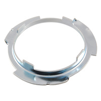1964 - 1993 Mustang Gas Tank Sending Unit Retainer Ring