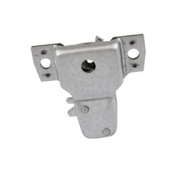 1964 - 1966 Mustang Trunk Latch