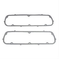 1964 - 1973 Mustang Valve Cover Gaskets (Small Block Rubber with Steel Core)