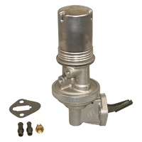 1964 - 1965 Mustang Fuel Pump (170-200) Also 240 cu. in.