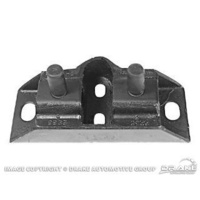 Ford Mustang 1964 - 1973 V8 Transmission Mount