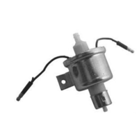 1965 - 1966 Mustang Windshield Washer Pump (2 speed)