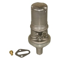 1964 - 1965 Mustang Fuel Pump (289, 260-early)