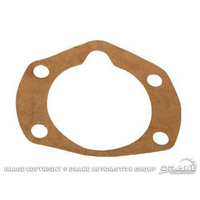 "1964 - 1973 Mustang Backing Plate Axle Gasket (Outer) 8"" & 9"""
