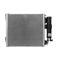 1964 - 1966 Mustang High Performance A/C Condensor/Drier Kit