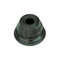 1964 - 1966 Mustang Tie Rod End Dust Boot
