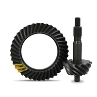 "Differential Ring & Pinion Gear Set (8 Cylinder 8"" Rear End) 3.25 Ratio"