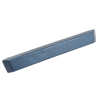 1964 - 1966 Mustang Arm Rest Pad (Blue)