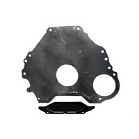 1965 - 1968 C4 Transmission Spacer Plate (289 157T)