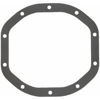"1967 - 1974 Galaxie Differential Gasket (8.5"" & 8.70"")"