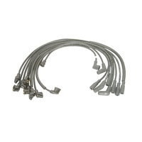 1969 Mustang Spark Plug Wire Set (351W)