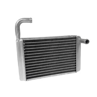 1969 - 1970 Mustang Aluminum Heater Core without A/C