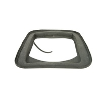 1969 - 1970 Mustang Shaker Air Cleaner Seal - Ford Tooling