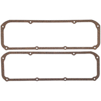 Valve Cover Gaskets (351C Cork) - Pair