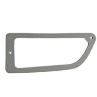 1971 - 1972 Mustang Parking Lamp Lens Gaskets - Pair