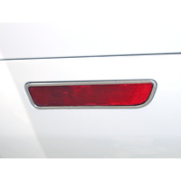 05-07 Quarter reflector trim pr