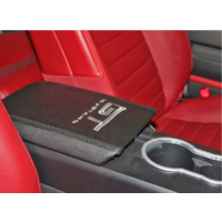05-07 GT Arm Rest Cover