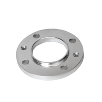 Performance Harmonic Damper Spacer