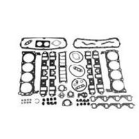 1964 - 1970 Mustang Head Gasket Kit (170, 200)