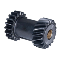 Reverse Idler Gear (3 Speed, 64-73 V8, 67-73 6 Cyl)
