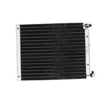 1964 - 1966 Mustang A/C Condenser