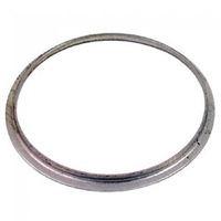 1964 - 1967 Mustang Caliper Dust Seal Retainer