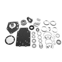 Manual Transmisison Master Rebuild Kit (8 Cylinder 4 speed Toploader (Except 427,428, 429))