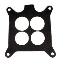 Carb Spacer Gasket (Carb/Spacer,4BBL)