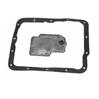 Ford Mustang Transmission Filter & Gasket FMX)