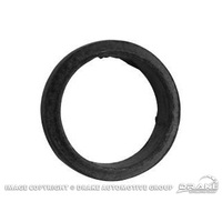 Exhaust Pipe Flange Gasket(390)