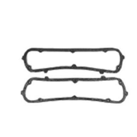 Valve Cover Gaskets (351C Rubber)