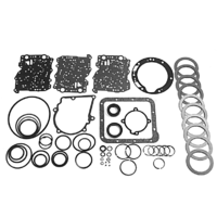 1970 - 1973 Transmission Overhaul Kit (C4)