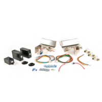 1970 Sequential Tail Light Kit