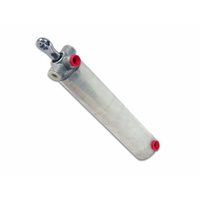 83-93 Convt top lift cylinder. 2 required