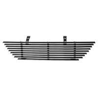 1999 - 2004 Grille (Billet, without Logo)