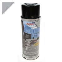 Mach 1 Molding AccuMatch™ Specialty Application Paint, (Dark Argent)