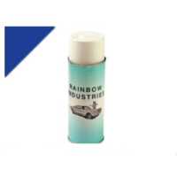 Exterior Touch Up Paint (Presidential Blue)
