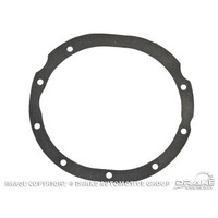 "1964 - 1973 Mustang Differential Gasket (9"")"