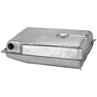 1957 Ford Thunderbird Fuel Tank